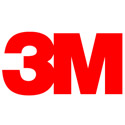 3M Increases 1st-Quarter Sales 7.7%