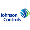 Johnson Controls Appoints Michael Bartschat VP