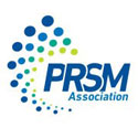 PRSM Announces Keynote Speaker for National Conference