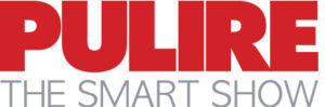 24th 'Pulire – The Smart Show' in the History Books with Record Attendance