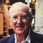 Industry Loses Former ISSA President Dix Jarden